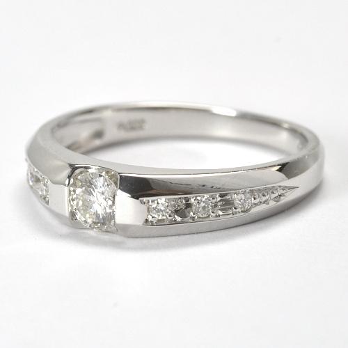 2011-69-2セリオオリジナル婚約指輪