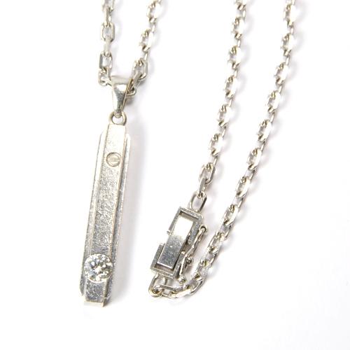 2011-70-1セミオーダー婚約指輪