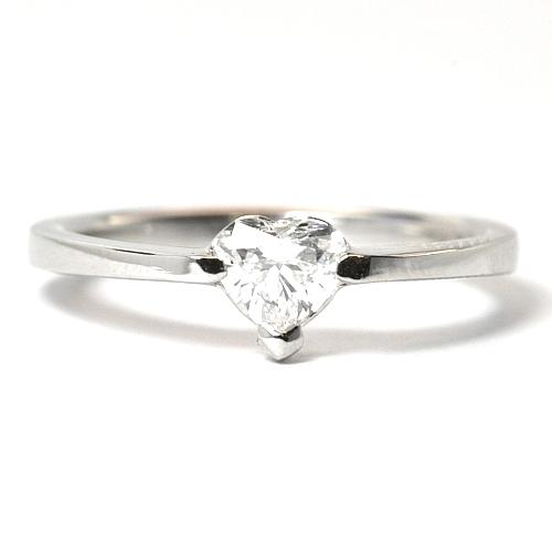 2012-8-3ハート婚約指輪