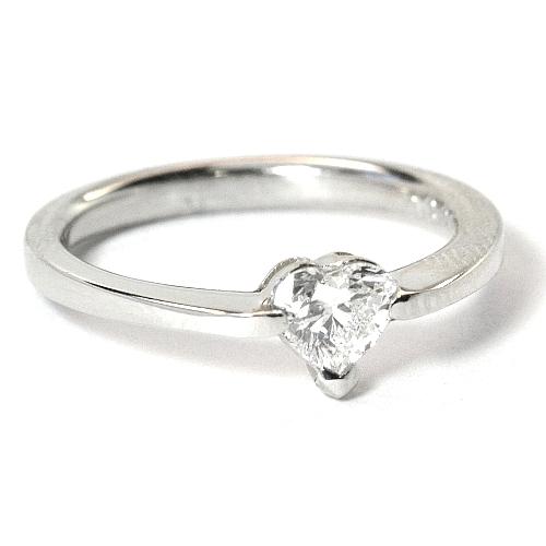 2012-8-5ハート婚約指輪