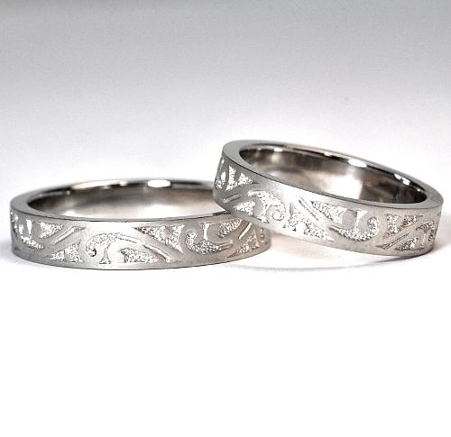 2012-20-1結婚指輪3.9