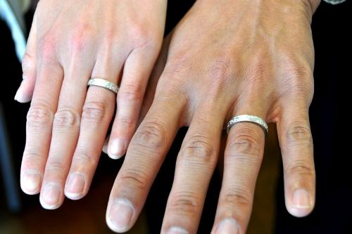 2012-20-5オーダー結婚指輪