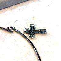 2012-26-1ネックレス修理