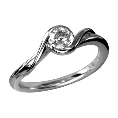 2012-35-1リフォーム・セミオーダー婚約指輪