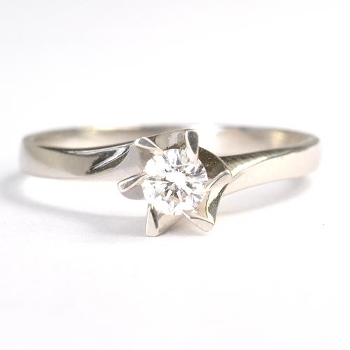 2012-35-2リフォーム・セミオーダー婚約指輪