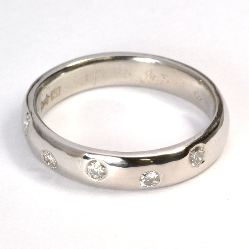 2012-69-3指輪変形直し