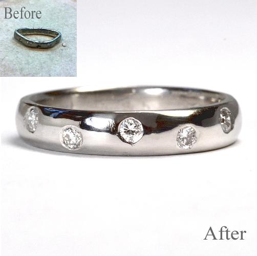 2012-69-4指輪変形直し