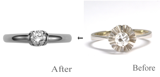 2012-85-3ダイヤリング