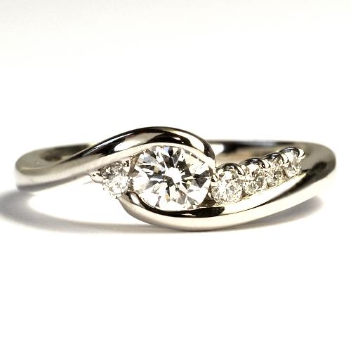 2012-104-1婚約・結婚指輪