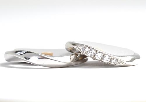 2013-21-1結婚指輪