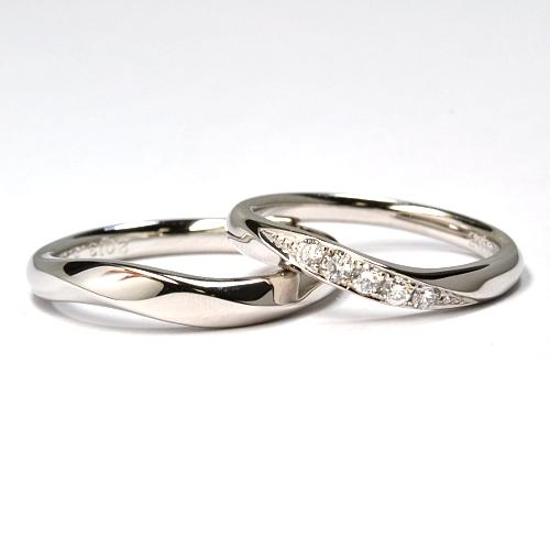 2013-21-2結婚指輪
