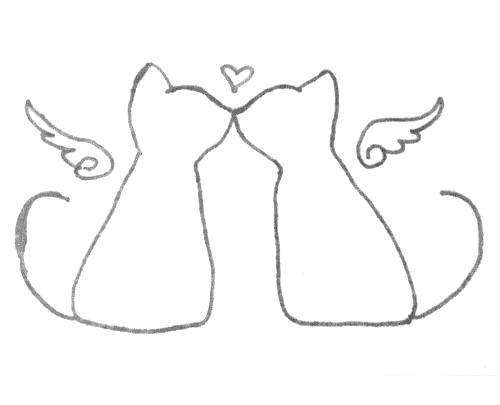 2013-91-1猫マリッジリング