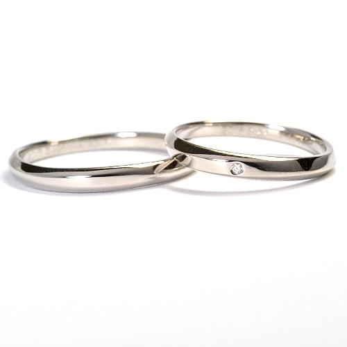 2015-12-2ルノア結婚指輪
