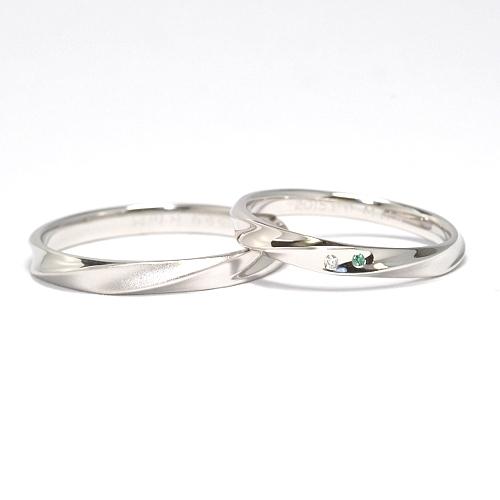 2015-53-1結婚指輪ルノア20150709